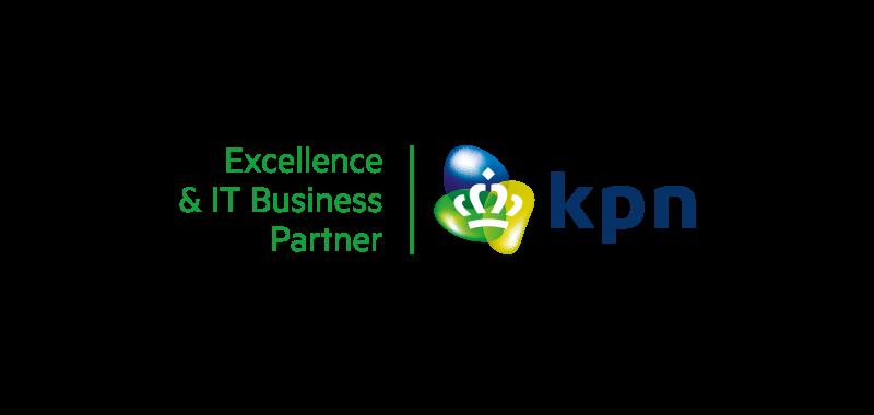 KPN-Partner